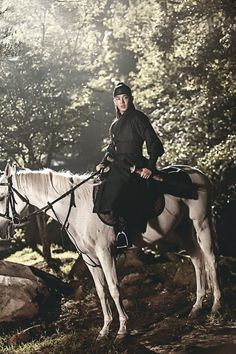 JINUA,DRAMASTYLE Six Flying Dragons Episode 27 / Multi Language subtitles  (육룡이 나르샤)is a October 5, 2015 -- TV series directed by Shin Kyung-Soo South Korea...