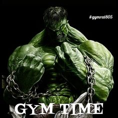 FIT-XTREME NORTHMEAD Open so you can train any time. No excuse this summer Get ready for a transformation 🏋️ For more information or to book a free training session contact Willem : 0722364792 Or ask for willem at reception Happy training 😎 Comic Book Characters, Marvel Characters, Comic Character, Comic Books, Hulk Marvel, Avengers, Arte Do Hulk, Hulk Art, Red Hulk