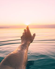 """photo: """"Awakened : It's amazing how the Dead Sea can make you feel so alive Beach Photography Poses, Beach Poses, Travel Photography, Beach Foto, Poses Photo, Foto Pose, Beach Pictures, Belle Photo, Surfing"""