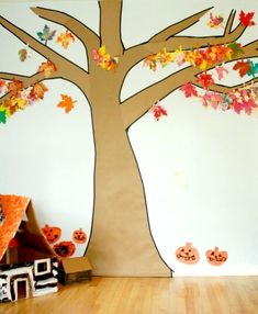 30 Creative September Activities for Kids (A Month of Fun Ideas! Apple Activities, Art Activities For Kids, Creative Activities, Preschool Activities, Autumn Leaves Craft, September Activities, Happy September, Apple Prints, Leaf Crafts