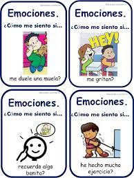 Imagen relacionada English Activities, Activities For Kids, School Organization Notes, Love And Logic, Feelings And Emotions, School Counseling, Emotional Intelligence, Kids Education, Speech Therapy
