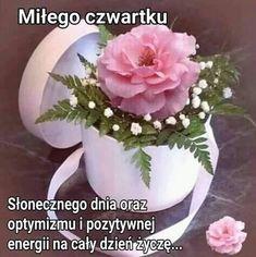 Floral, Flowers, Disney, Good Morning, Royal Icing Flowers, Flower, Flower, Florals, Disney Art