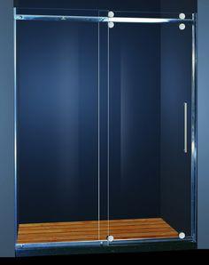 Box Doccia Megius Vanity.20 Best Box Doccia Megius Images Boxing Shower Cabin Bathroom