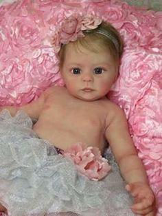 Reborn Dolls, Face, The Face, Faces, Reborn Babies, Facial