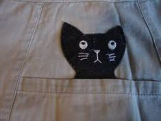 hippie aprons - Google Search Really Cool Stuff, Sewing Projects, Shapes, Urban, Aprons, Google Search, Apron Designs, Apron, Stitching