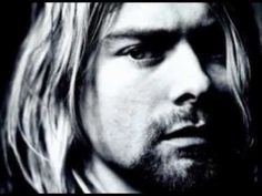 """Neil Young - Sleeps With Angels - Kurt Tribute. Kurt famously quoted Neil Young's """"Hey Hey, My My (Into the Black)"""" in his suicide note, writing, """"It's better to burn out than to fade away."""" Young, who had attempted to reach out to Cobain before his death, seemed to comment on the ordeal in his song """"Sleeps With Angels"""" which includes the repeated line, """"He sleeps with angels (too late)/He sleeps with angels (too soon)."""""""
