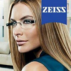 In Romania, firma Zeiss este prezenta prin doua brand- uri de renume Zeiss si SOLA, produse ce sunt caracterizate prin calitate, diversitate si performanta ce acopera intregul necesar de dioptrii indiferent de complexitatea retetei de ochelari sau de exigentele purtatorului.  http://lent-optik.ro/2017/08/31/zeiss-2/