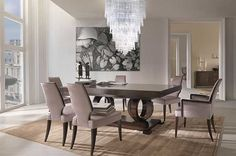 dining-room-decorating-ideas-furniture-table-chairs (4)