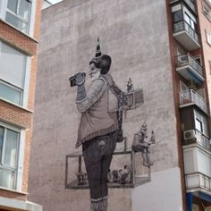 SAN -new-mural-in-madrid-spain-01