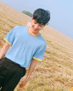 i think I might have already found my bias in Seventeen 😊 Woozi, Jeonghan, Diecisiete Wonwoo, The8, Seungkwan, Seventeen Scoups, Seventeen Wonwoo, Seventeen Debut, Vernon Seventeen