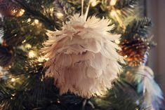 Christmas Baubles, Christmas 2019, Christmas Tree, Holiday Decor, Flowers, Plants, Home Decor, Teal Christmas Tree, Christmas Ornaments
