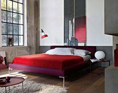 Purple-bed.jpeg (1267×1000)