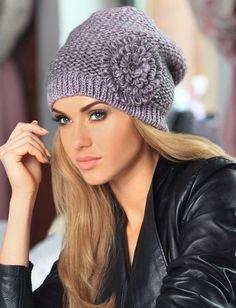 Береты Kamea   Камея шапки   Rita