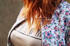 Blog Mode, Beaute, LifeStyle - Ma beauté quotidienne - LéaChoue | LeaChoue blog mode, beaute, sexualite lifestyle