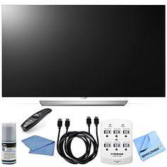 6650 Best LG 4K TVs images in 2019 | Smart TV, TVs, Lg electronics