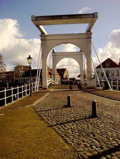 Zierikzee (Zeeland) NL.