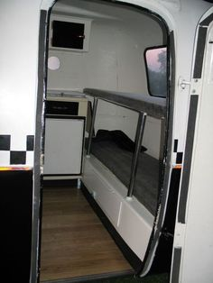 209 Best Rv R Pod Casita Small Travel Trailers Images On Pinterest