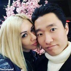 Black wife fucking her husband