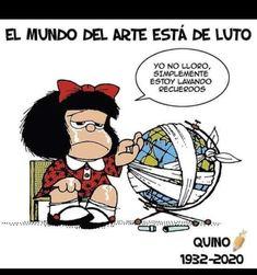 Funny Spanish Memes, Spanish Humor, Mafalda Quotes, Paper Dolls, Snoopy, 1, Clip Art, Stickers, Comics