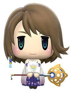 http://www.gamevicio.com/i/noticias/226/226612-world-of-final-fantasy-recebe-novas-imagens-da-versao-ps4/index.html
