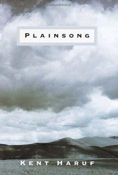 Plainsong (Vintage Contemporaries) - Kindle edition by Kent Haruf. Literature & Fiction Kindle eBooks @ Amazon.com.
