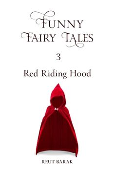 GENRE: Short Stories, Fairy Tales, Humor  You know this story... or do you?  How about a little twist?  Read the story of Snow White as never told before!  With the vicious queen Anagrola, the confused and sarcastic mirror Shraga,  and the most gifted seven men you've ever met.  Let the t