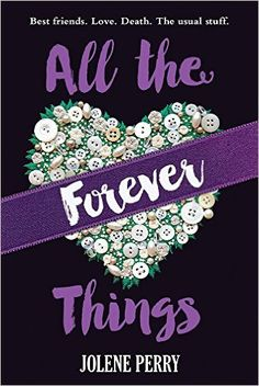 Me before you ebook pdfepubmobiprcazw3 free download author book review all the forever things fandeluxe Choice Image