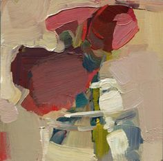 LISA DARIA'S PAINTING A DAY: 1125 slab