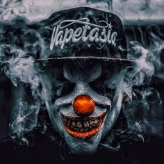Know all about the dark web gangsters news and all the details about them from our website. Also you can get many more dark web links from our website. Evil Clowns, Scary Clowns, Free Type Beats, Free Beats, Joker Clown, Smoke Photography, Creation Art, Supreme Wallpaper, Joker Wallpapers