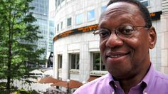 Save more, earn more. Alvin Hall on You and Yours, BBC Radio 4. Listen here > Start from 20mins