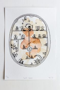 Interdisciplinary artist and creative mind. Since 2010 has participated, developed and created projects in different countries around the world. Symbol Design, Shamanism, Drums, Vintage World Maps, Symbols, Watercolor, Traditional, Creative, Artist