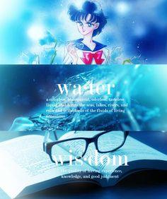 wateredmist: Complete Sailor Moon Dictionary... - A Sailor Moon Blog