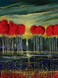 """"""" CHARMED LIFE """" Ford Smith"""