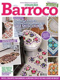 COL BARROCO 006
