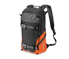 ELEVATE Revelstoke Winter Sport Backpack  PF Concept, Netherlands