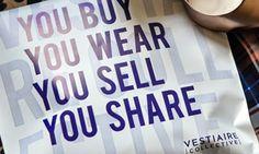 Do you know how much you can buy or sell luxury second-hand accessories? goo.gl/eL32wA  Sapete quanto valgono gli accessori luxury di seconda mano? goo.gl/lYVcy0