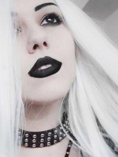 Gotische : Archangellia