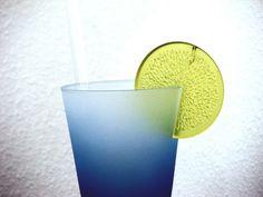 De cocktail