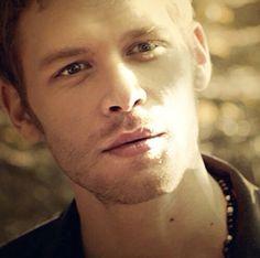 #TVD #TO The Vampire Diaries,The Originals  Klaus Mikaelson(Joseph Morgan)