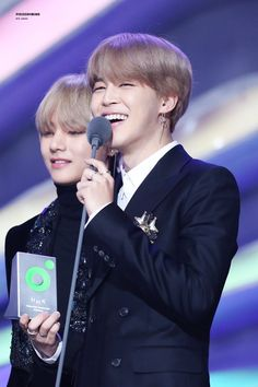 171202•방탄소년단•Melon Music Awards