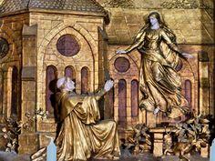 http://www.klostergeschichten.at/kirchen-1/clairvaux-02.jpg