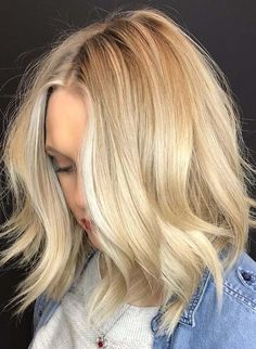 Fabulous ideas of short haircuts with beautiful blonde hair colors always give you amazing look for women and girls. See here our best ideas of short hairstyles to sport in every season of 2018. Just see here and choose best hair cut style according to your choice in 2018.