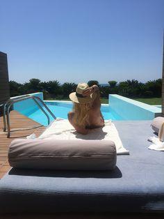 greek, rhodos Relax, Outdoor Decor, Rhodes