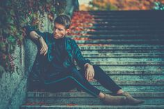Valentin Dickler (@vaaalouh) • Photos et vidéos Instagram Men's Fashion, Hipster, Instagram, Photos, Photography, Style, Moda Masculina, Swag, Fashion For Men