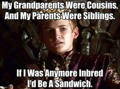Everything I know about 'Game of Thrones' I learned from Tumblr
