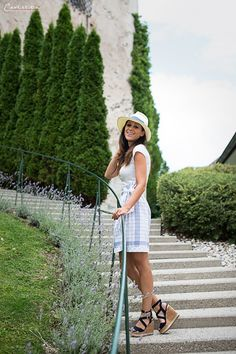 Kuchl Kouture Alexandra Palla Wickelrock Straw Bag, Bags, Fashion, Kleding, Nice Asses, Handbags, Moda, Fashion Styles, Fashion Illustrations