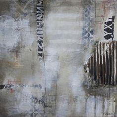 by Julie Prichard