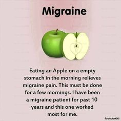 Health Tip……very effective home remedy . Good Health Tips, Natural Health Tips, Health And Beauty Tips, Health Advice, Health Facts, Health Diet, Health And Nutrition, Health And Wellness, Health Fitness