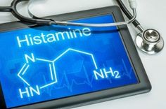 Histamine Intolerance: Could it be causing your symptoms?