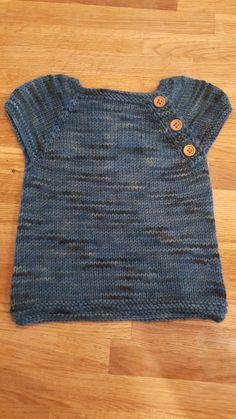 Baby Knitting, Crafts, Manualidades, Tricot Baby, Baby Knits, Handmade Crafts, Diy Crafts, Craft, Arts And Crafts